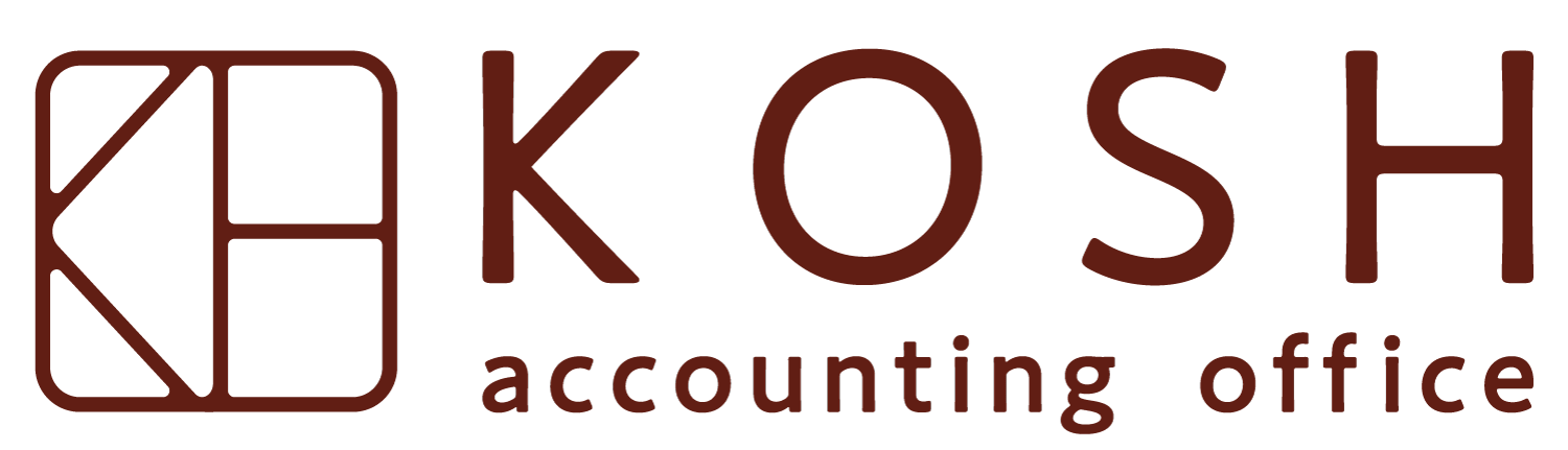 kosh-accounting-office